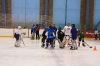 ice-hockey-school-8646
