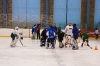 ice-hockey-school-8647