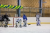ice-hockey-school-8648