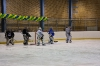 ice-hockey-school-8649