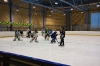 ice-hockey-school-8651