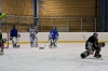 ice-hockey-school-8652