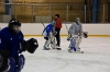 ice-hockey-school-8653