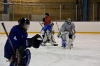 ice-hockey-school-8654
