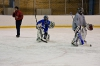 ice-hockey-school-8655