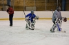 ice-hockey-school-8656