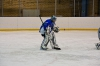 ice-hockey-school-8657