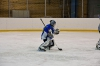 ice-hockey-school-8658