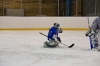 ice-hockey-school-8659