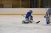 ice-hockey-school-8660