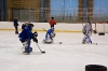 ice-hockey-school-8661