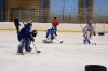ice-hockey-school-8662