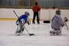 ice-hockey-school-8663