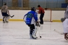 ice-hockey-school-8666