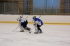 ice-hockey-school-8674