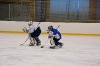 ice-hockey-school-8675