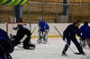 ice-hockey-school-8676