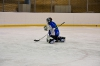 ice-hockey-school-8677