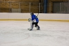 ice-hockey-school-8678