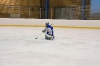 ice-hockey-school-8679
