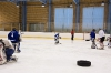 ice-hockey-school-8680