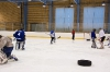 ice-hockey-school-8681