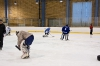 ice-hockey-school-8682