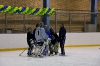 ice-hockey-school-8683