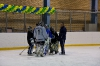 ice-hockey-school-8684