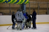 ice-hockey-school-8685