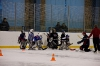 ice-hockey-school-8688