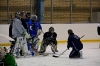 ice-hockey-school-8691
