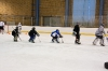 ice-hockey-school-8693