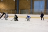 ice-hockey-school-8695